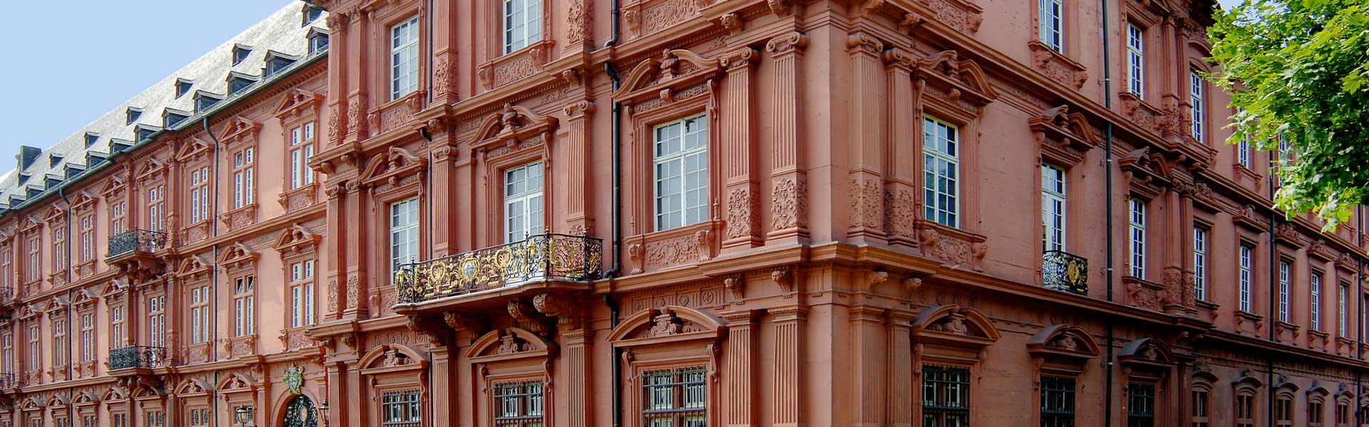 Meet and celebrate in style